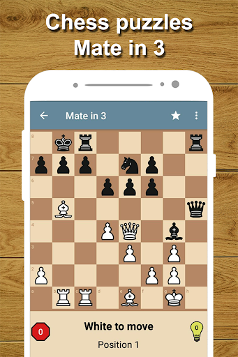 Chess Coach Pro 2.32 screenshots 11