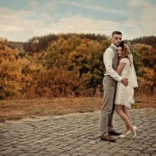 Wedding photographer Talinka Ivanova (Talinka). Photo of 20.10.2017