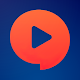 Guamá Web TV Download for PC Windows 10/8/7