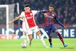 'Opvallend gerucht: jeugdproduct Anderlecht na glorieuze weken in belangstelling club uit Premier League'