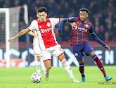 Mike Trésor Ndayishimiye aurait pu rejoindre le Bayern Munich en été