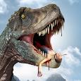 Dinosaur Simulator 2017