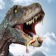 Dinosaur Simulator 2017 Download on Windows