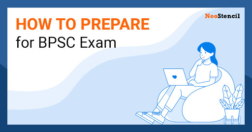 How to prepare for BPSC Exam