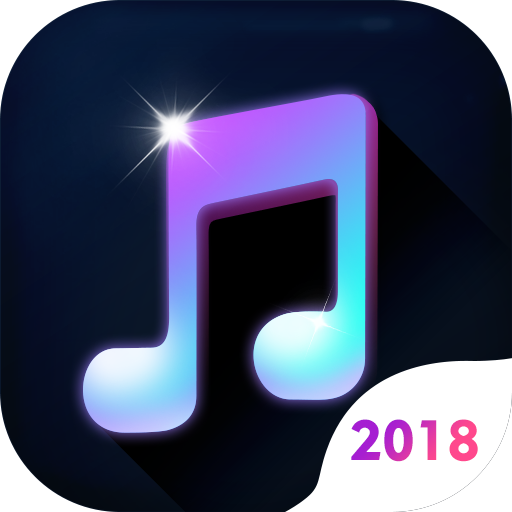 Free Music - MH Player APK Cracked Download