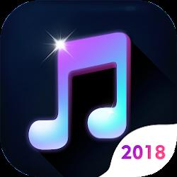 Musik Gratis - Pemain MH