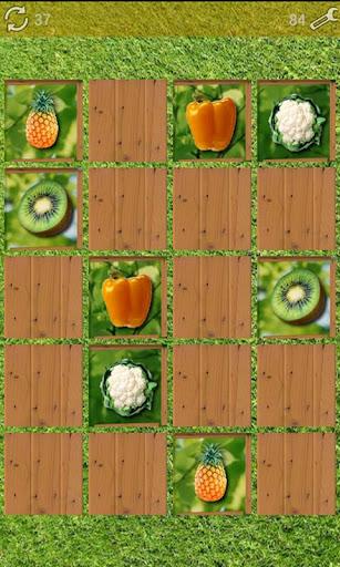 Pairs 4.0 screenshots 7