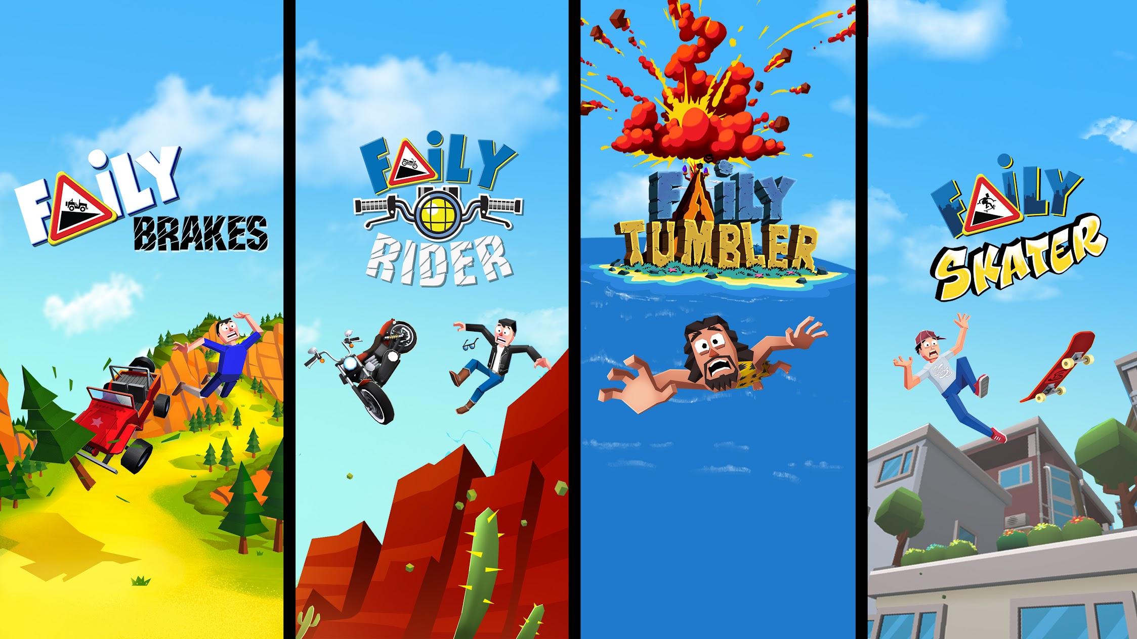 Spunge Games Pty Ltd
