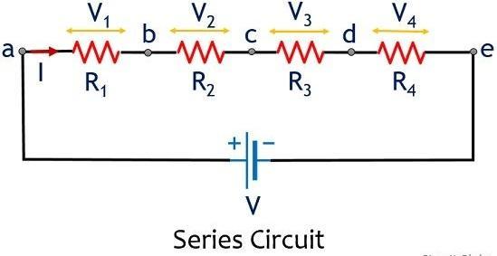 C:\Users\d c\Desktop\series-circuit.jpg