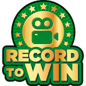 Record To Win