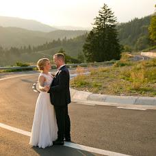 Wedding photographer Ruben Cosa (rubencosa). Photo of 27.08.2018