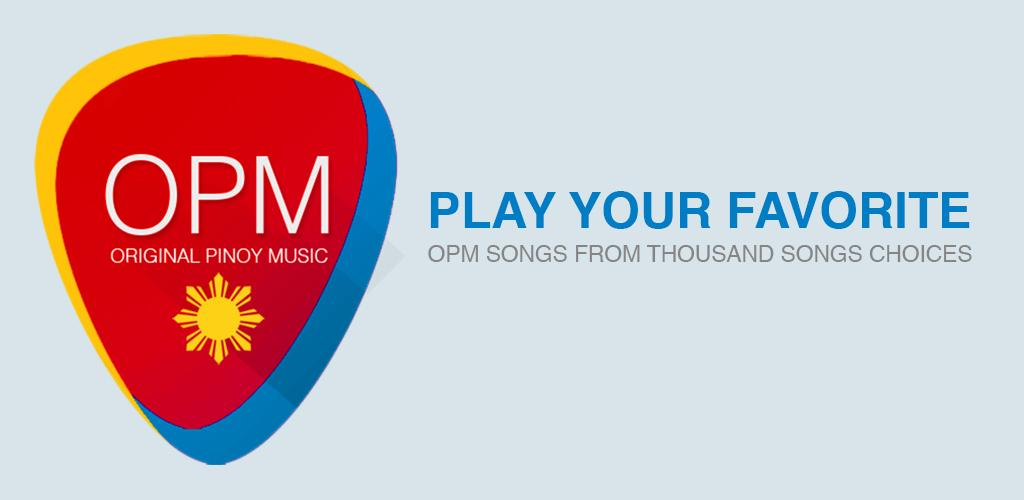 Download Opm Guitar Chords Apk Latest Version App For Android Devices