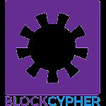 BlockCypher Icon