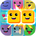 Emoji Blast icon