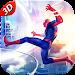 Guide Amazing Spider-Man 2 icon