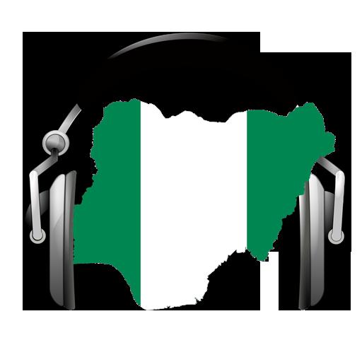 Nigeria Radio Stations