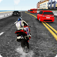 Bike Game 3D - CheckPoint Racing