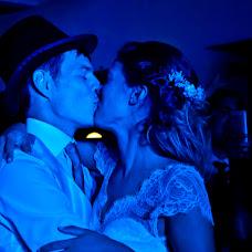 Fotógrafo de bodas Cristina Roldán (cristinaroldan). Foto del 01.06.2015
