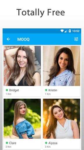 Gratis Dating apps för HTC