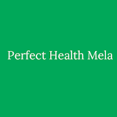 Perfect Health Mela Connect