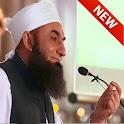 Maulana Tariq Jameel Teachings icon