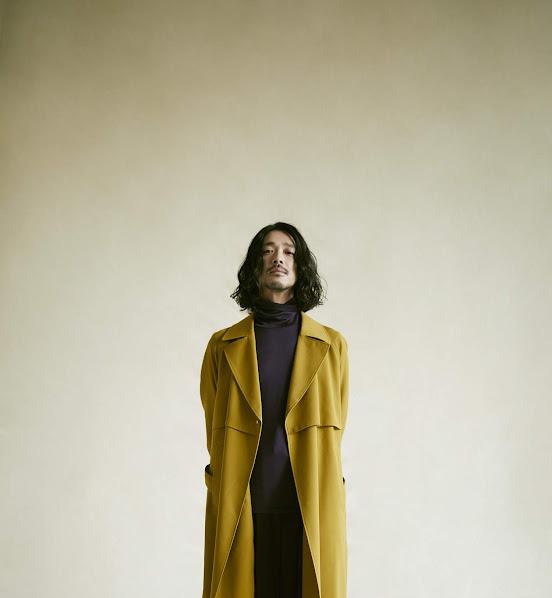 [迷迷演唱會] 大橋三重唱 11/3二度來台個唱 「跟去年比較起來,對於我自己創作的音樂更有自信也更加開心」