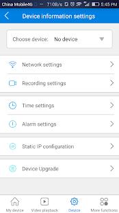 V380 - Apps on Google Play