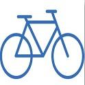 Bike Gear Calculator Free icon