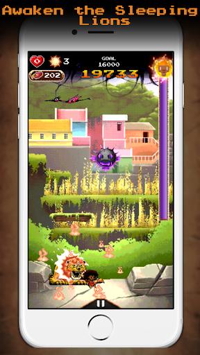Télécharger Gratuit Mzito apk mod screenshots 5
