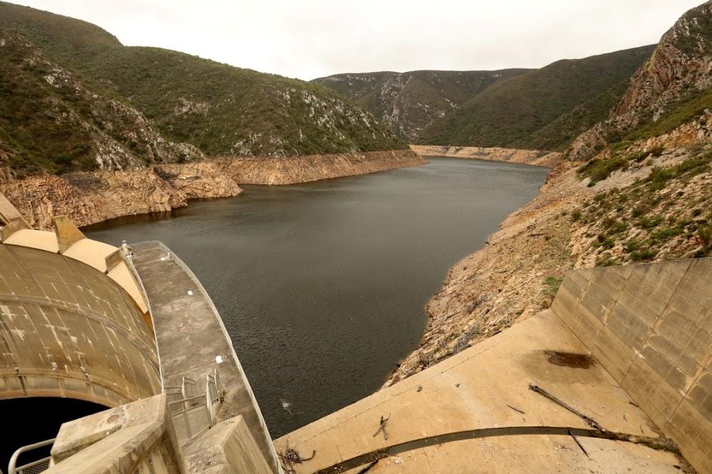 Nelson Mandela Bay Municipality mulling higher water tariffs - HeraldLIVE