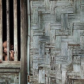 by Bukor Gawalise - Babies & Children Children Candids