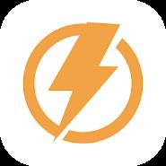 FastVPN - Free & Unlimited VPN APK icon