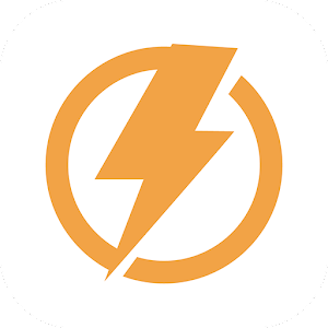 FastVPN - Free & Unlimited VPN APK Download for Android