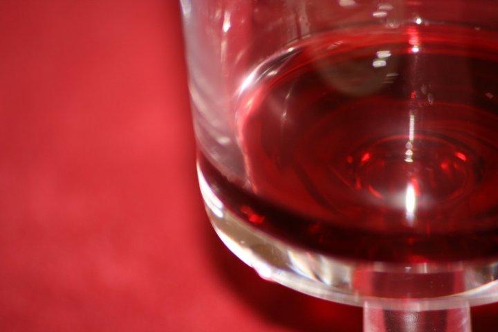 Rosso.....Vino... di marfy