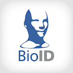 BioID Facial Recognition 2.2.1