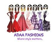 Adaa Fashions photo 4