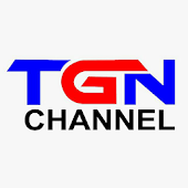 TGN Channel