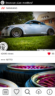 Tyrestretch.com - Size Matters- screenshot thumbnail