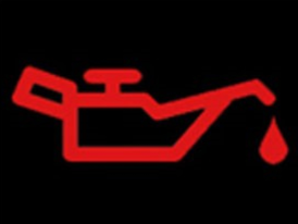 Câu 240 - lý thuyết lái xe ô tô B2