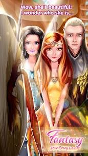 Fantasy Love Story Games 7.0 6