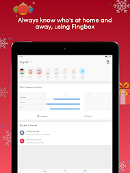 Fing - Network Tools APK screenshot thumbnail 20