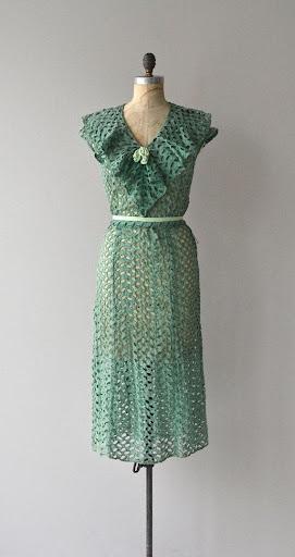 Vintage Dresses screenshots 2