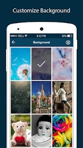 Photo Caller Screen – Full Screen Caller ID Mod 1.9 Apk [Pro Features Unlocked] 3