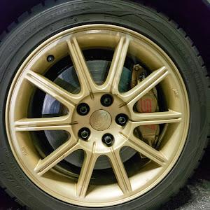WRX S4 VAG GT-S A型のカスタム事例画像 マツさんの2020年01月19日19:48の投稿