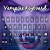 Vampire Keyboard APK