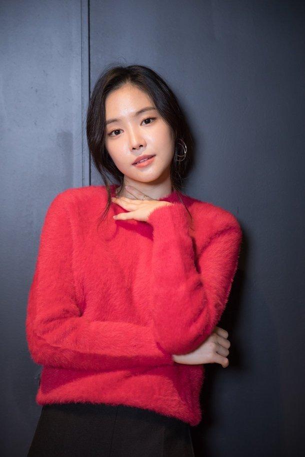 son-naeun