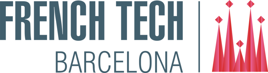 French Tech BCN