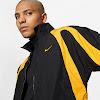 nocta apparel collection f2 black track jacket