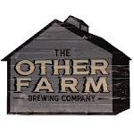 Logo for The Other Farm
