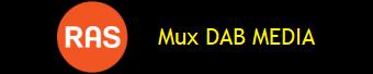 MUX DAB MEDIA